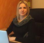 Agnieszka-Krzywonos